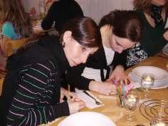 FSW2008_06
