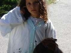 SSW2006_05